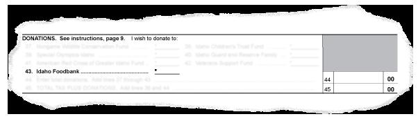 tax-form-rip